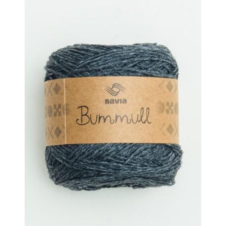 cotton-wool dark grey