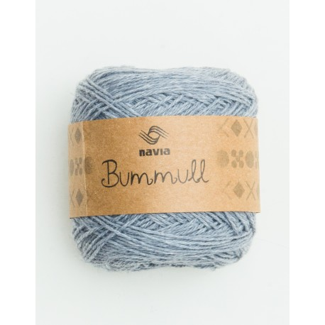 cotton-wool light grey