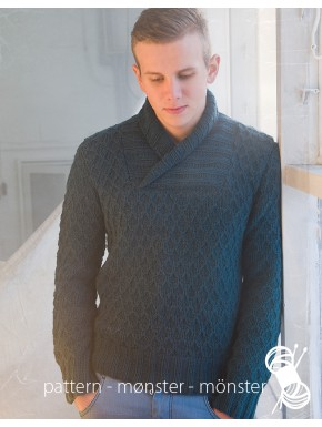 Men´s Sweater