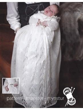 Dåbskjole